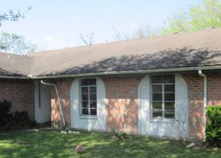 Casa en Remate en Houston 77060 LA FONDA DR - Identificador: 4131821889