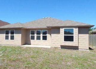 Casa en Remate en Aransas Pass 78336 OAK LNDG - Identificador: 4131827578