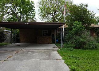 Casa en Remate en Texas City 77590 2ND AVE N - Identificador: 4131828449
