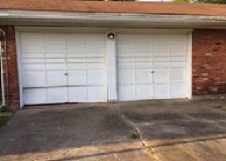 Casa en Remate en Houston 77045 ALMEDA PLAZA DR - Identificador: 4131833259