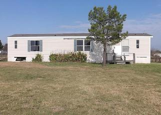 Casa en Remate en Alvarado 76009 THOMPSON RD - Identificador: 4131841140