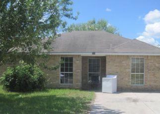 Casa en Remate en Alamo 78516 ALMA AVE - Identificador: 4131851668