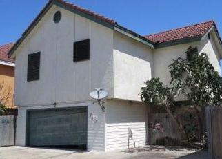 Casa en Remate en Corpus Christi 78402 ENCHANTED HBR - Identificador: 4131852987