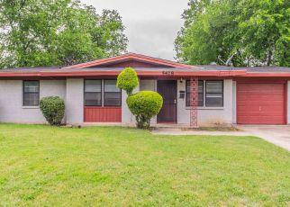 Casa en Remate en Fort Worth 76134 WHITTEN ST - Identificador: 4131853415