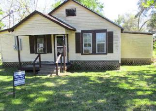 Casa en Remate en Kountze 77625 E 2ND ST - Identificador: 4131855609