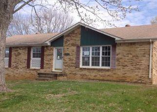 Casa en Remate en Clarksville 37042 MORRISON DR - Identificador: 4131867423