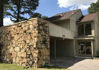 Casa en Remate en Cordova 38016 ROCKCREEK PKWY - Identificador: 4131871820