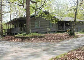 Casa en Remate en Chapin 29036 MCLEOD RD - Identificador: 4131900721