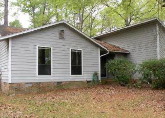 Casa en Remate en Fayetteville 28314 PORTO PL - Identificador: 4131919998