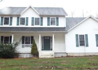 Casa en Remate en Pine Bush 12566 WEED RD - Identificador: 4131926560