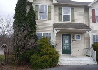 Casa en Remate en Blandon 19510 WALNUT TREE DR - Identificador: 4131937507