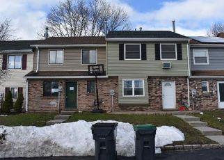 Casa en Remate en Maybrook 12543 EVERETT PL - Identificador: 4131957207