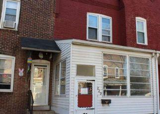 Casa en Remate en Roebling 08554 4TH AVE - Identificador: 4131964663