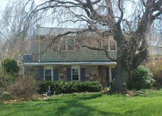Casa en Remate en Southampton 18966 E JULIANNA DR - Identificador: 4131982621