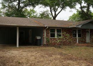 Casa en Remate en Tallahassee 32310 LATE SUNSET WAY - Identificador: 4131987881