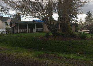 Casa en Remate en Portland 97223 SW MARION ST - Identificador: 4132003641
