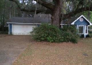 Casa en Remate en Tallahassee 32303 TETON TRL - Identificador: 4132028160