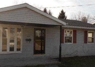 Casa en Remate en Springfield 45505 TEXAS AVE - Identificador: 4132036938