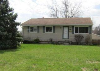 Casa en Remate en Findlay 45840 RUTHERFORD AVE - Identificador: 4132048306