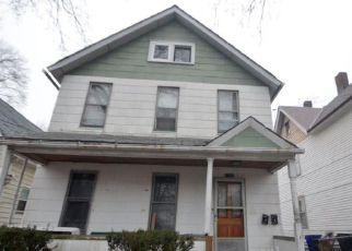 Casa en Remate en Cleveland 44103 E 66TH ST - Identificador: 4132051824