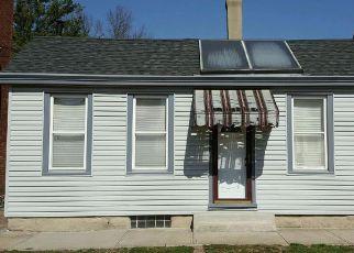 Casa en Remate en Cincinnati 45215 W VINE ST - Identificador: 4132068457