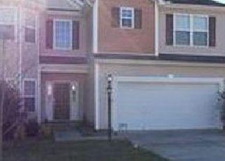 Casa en Remate en Salisbury 28146 SETTLERS GROVE LN - Identificador: 4132080724