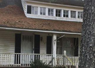 Casa en Remate en Plymouth 27962 OLD ROPER RD - Identificador: 4132092997