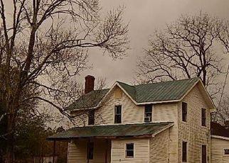 Casa en Remate en Sophia 27350 JESS SMITH RD - Identificador: 4132095616