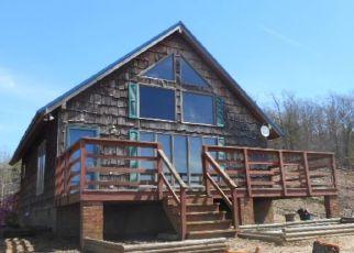 Casa en Remate en Ellenboro 28040 TOWERY TRCE - Identificador: 4132096938