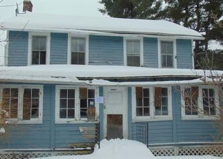 Casa en Remate en Hillsdale 12529 COUNTY ROUTE 7 - Identificador: 4132113125