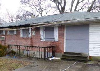Casa en Remate en Selden 11784 PAULA BLVD - Identificador: 4132117963