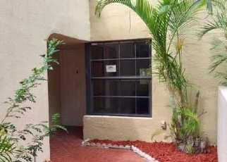 Casa en Remate en Miami 33186 SW 88TH TER - Identificador: 4132143799