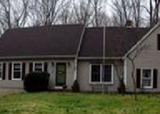 Casa en Remate en Westbrook 06498 OLD CLINTON RD - Identificador: 4132153427