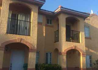 Casa en Remate en Hialeah 33018 NW 106TH LN - Identificador: 4132165696