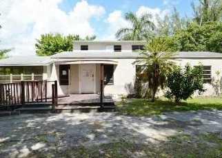Casa en Remate en Miami 33162 NE 152ND ST - Identificador: 4132168768