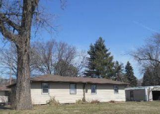 Casa en Remate en David City 68632 N 8TH ST - Identificador: 4132197668