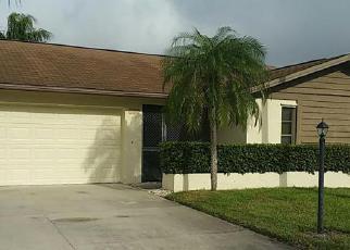 Casa en Remate en Naples 34112 REYNOLDS CT - Identificador: 4132202926