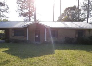 Casa en Remate en Columbia 39429 MEADOWBROOK AVE - Identificador: 4132228769