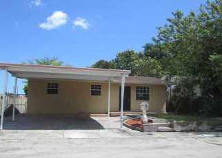 Casa en Remate en Miami 33125 NW 33RD AVE - Identificador: 4132234901