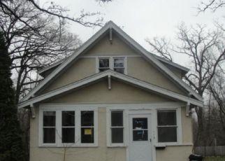 Casa en Remate en Paynesville 56362 HAINES AVE - Identificador: 4132236195