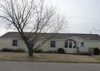 Casa en Remate en Grove City 56243 LINDSTROM AVE W - Identificador: 4132237970