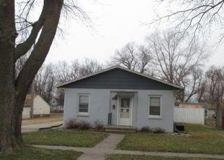 Casa en Remate en Luverne 56156 S DONALDSON ST - Identificador: 4132241464