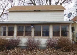 Casa en Remate en Lansing 48912 S EAST ST - Identificador: 4132261156