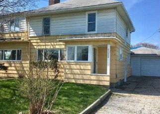 Casa en Remate en New Hudson 48165 PONTIAC TRL - Identificador: 4132264675