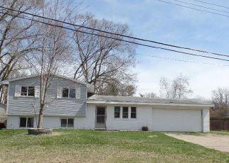 Casa en Remate en Waterford 48327 EDGEORGE ST - Identificador: 4132282633
