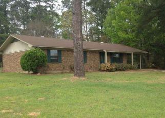Casa en Remate en Minden 71055 OLD ARCADIA RD - Identificador: 4132317672