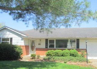 Casa en Remate en Falmouth 41040 W SHELBY ST - Identificador: 4132333433