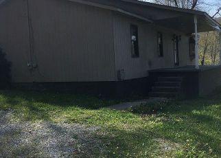 Casa en Remate en Cawood 40815 NOLA ST - Identificador: 4132336499