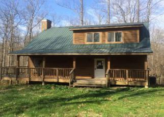 Casa en Remate en Ellettsville 47429 W PRATHER RD - Identificador: 4132340890