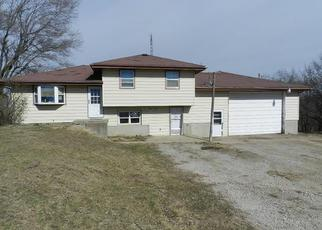 Casa en Remate en Easton 66020 WAGNER RD - Identificador: 4132345250
